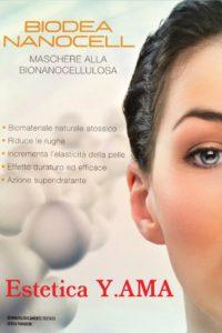 BIODEA per una pelle del viso fresca, luminosa e idratata. Trattamento specifico per pelli stanche e affaticate.