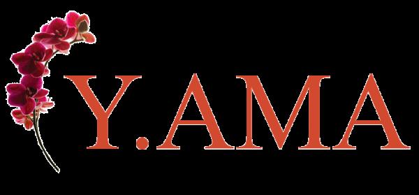 Y.Ama