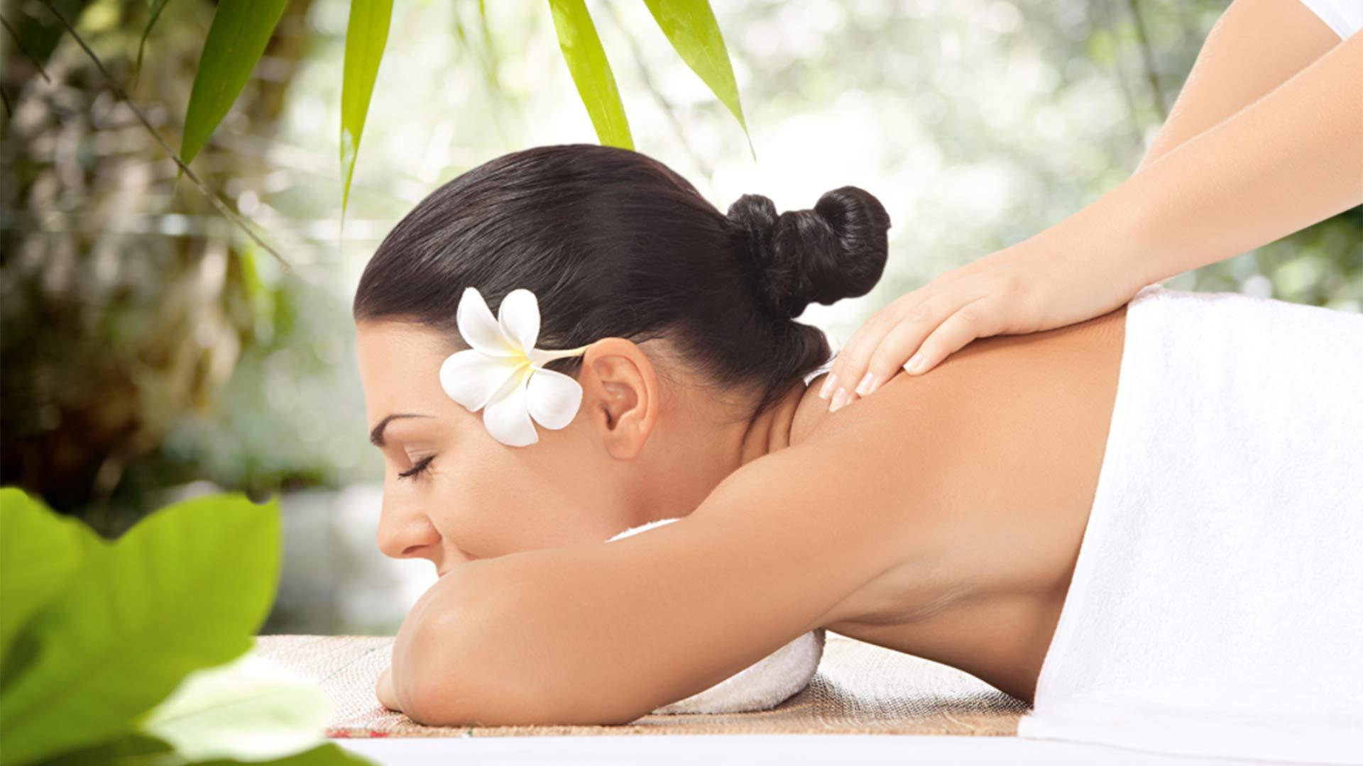 yama-massaggi